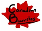 View CanadianBurritos's Profile