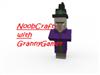 View GrannyGamer1's Profile