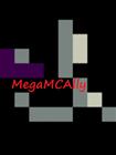 View MegaMCAlly's Profile