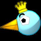 View PenguinXIII's Profile