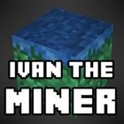 View IvanTheMiner's Profile