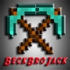 View beckbrojack's Profile
