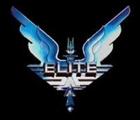 View EliteKillaH's Profile