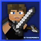 View stevemines123's Profile