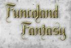 View FunCoLand's Profile