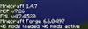 View MinecraftMiner16332's Profile
