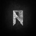 View NZL_Truly's Profile