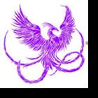 View PurplePhoenix99's Profile
