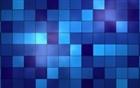 View PixelChaos's Profile