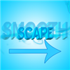 View SmoothScape's Profile