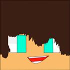View superminecraftman101's Profile