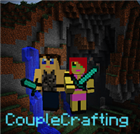 View CoupleCrafting's Profile