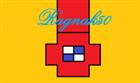 View ragnak50's Profile