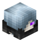 View EnderCrafted's Profile