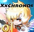 View XxChronos's Profile