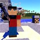 View VinTarZ's Profile