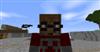 View MooshroomCrafter's Profile