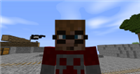View MooshroomCrafter's Profile