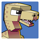 View Ironasaurus's Profile