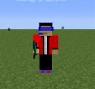 View Dead_Sky's Profile