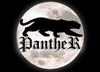 View panthernetx's Profile
