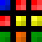 View ScratchForFun's Profile