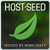View HostSeed's Profile