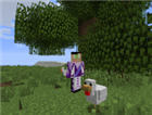 View PurpleMinecraft88's Profile