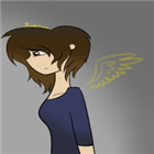 View Lilac's Profile