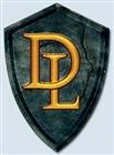 View DivineLegion's Profile