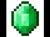 View Emerald_God's Profile