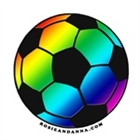 View soccerhamer's Profile