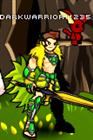 View Darkwarrior11235's Profile