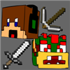 View BroskiGameProductions's Profile