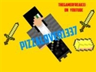 View PizzaLover1337wastaken's Profile