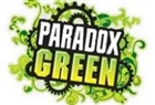 View ParadoxGreen's Profile