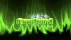 View GreenFlame4's Profile