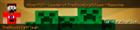 View TheBlockCraftTeam's Profile