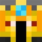 View pixelboss's Profile