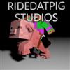 View RideDatPigStudios's Profile