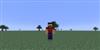 View MinecraftDiver's Profile