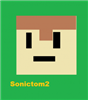 View sonictom2's Profile
