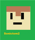 View sonictom2's Profile