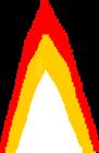 View firecrakcer's Profile