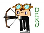 View DekuZoron's Profile