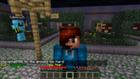 View buildablock1102's Profile