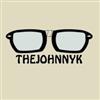 View TheJohnnyK's Profile