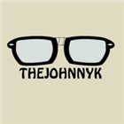 View TheJohnnyK's Profile
