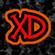 View XploadingDIaper's Profile