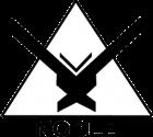 View NobleCorn's Profile